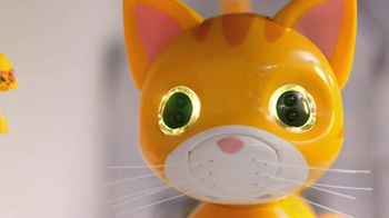 Toys R Us TV Spot, 'Pounce Mode' - Thumbnail 3