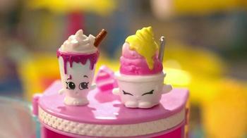 Toys R Us TV Spot, 'Pounce Mode' - Thumbnail 4