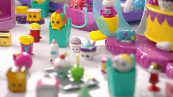 Toys R Us TV Spot, 'Pounce Mode' - Thumbnail 5
