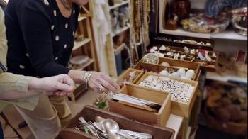 American Express TV Spot, 'Small Business Saturday' - Thumbnail 4