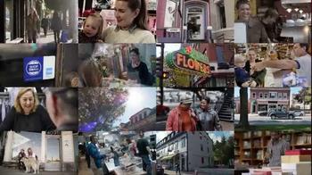 American Express TV Spot, 'Small Business Saturday' - Thumbnail 6