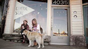 American Express TV Spot, 'Small Business Saturday'