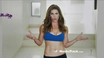 NordicTrack X11i TV Spot, 'Unbelievable Results' Feat. Jillian Michaels - Thumbnail 2