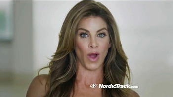 NordicTrack X11i TV Spot, 'Unbelievable Results' Feat. Jillian Michaels - Thumbnail 3