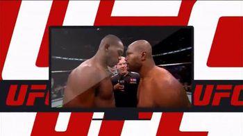 UFC Fight Pass TV Spot, 'Pick a Fight'