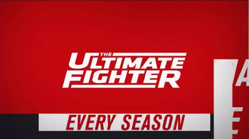 UFC Fight Pass TV Spot, 'Pick a Fight' - Thumbnail 5