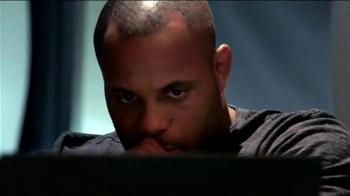 UFC Fight Pass TV Spot, 'Pick a Fight' - Thumbnail 6