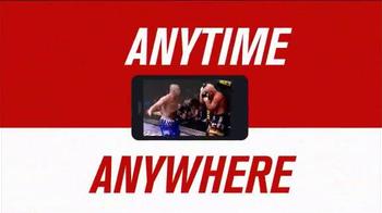 UFC Fight Pass TV Spot, 'Pick a Fight' - Thumbnail 8