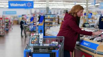 Walmart Black Friday TV Spot, 'Busy Bee' Featuring Craig Robinson - Thumbnail 1