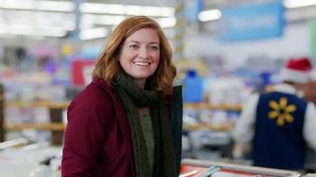 Walmart Black Friday TV Spot, 'Busy Bee' Featuring Craig Robinson - Thumbnail 3