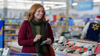 Walmart Black Friday TV Spot, 'Busy Bee' Featuring Craig Robinson - Thumbnail 4