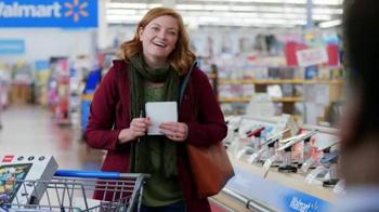 Walmart Black Friday TV Spot, 'Busy Bee' Featuring Craig Robinson - Thumbnail 8