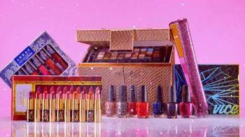 Ulta Beauty TV Spot, 'Holiday Beautyland'