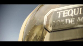 Patrón Tequila TV Spot, 'Handcrafted' - Thumbnail 4