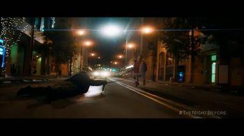 The Night Before - Alternate Trailer 21