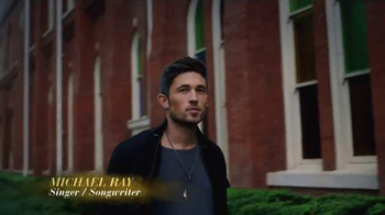 Ram Trucks TV Spot, 'CMT: Influences' Ft. Michael Ray, Song by Kenny Rogers - Thumbnail 2