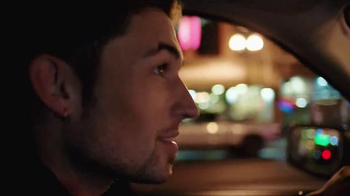 Ram Trucks TV Spot, 'CMT: Influences' Ft. Michael Ray, Song by Kenny Rogers - Thumbnail 7