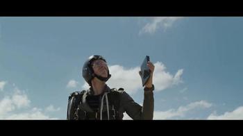 Nvidia Shield TV Spot, 'Rule the Living Room From 10,000 Feet' - Thumbnail 9
