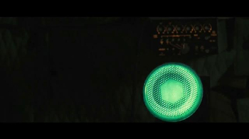 Nvidia Shield TV Spot, 'Rule the Living Room From 10,000 Feet' - Thumbnail 1