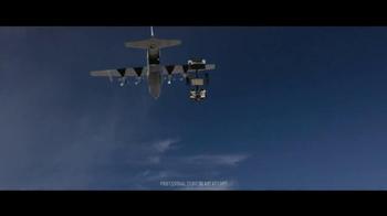 Nvidia Shield TV Spot, 'Rule the Living Room From 10,000 Feet' - Thumbnail 2