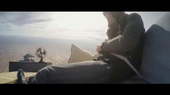 Nvidia Shield TV Spot, 'Rule the Living Room From 10,000 Feet' - Thumbnail 6