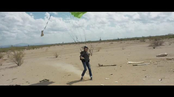 Nvidia Shield TV Spot, 'Rule the Living Room From 10,000 Feet' - Thumbnail 8