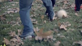 Sports Authority TV Spot, 'Holiday Memories' - Thumbnail 4