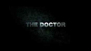 Victor Frankenstein - Alternate Trailer 6