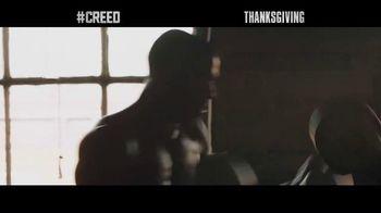 Creed - Alternate Trailer 37