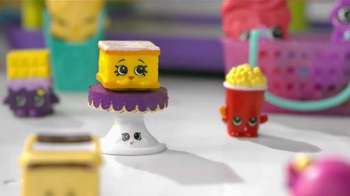 Toys R Us TV Spot, 'Whiskers in Pounce Mode' - Thumbnail 7