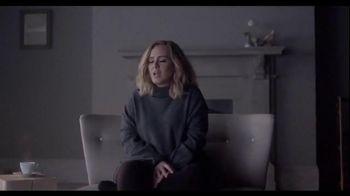 Target TV Spot, 'Adele: 25' - 6 commercial airings