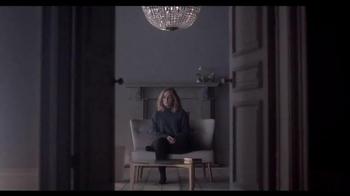 Target TV Spot, 'Adele: 25' - Thumbnail 1