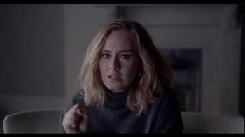 Target TV Spot, 'Adele: 25' - Thumbnail 7