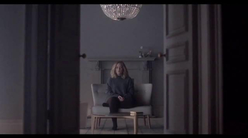 Target TV Spot, 'Adele: 25' - Thumbnail 2