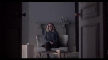 Target TV Spot, 'Adele: 25' - Thumbnail 3