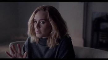 Target TV Spot, 'Adele: 25' - Thumbnail 5