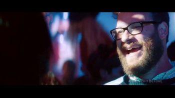 The Night Before - Alternate Trailer 24
