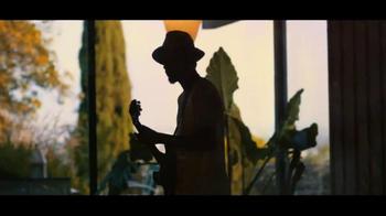 Sonos TV Spot, 'Music Isn't a Houseplant' Featuring Gary Clark Jr. - Thumbnail 1