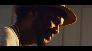 Sonos TV Spot, 'Music Isn't a Houseplant' Featuring Gary Clark Jr. - Thumbnail 8