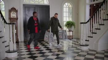 Foot Locker Week of Greatness TV Spot, 'Imitators' Featuring Tracy Morgan - Thumbnail 1