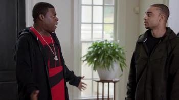 Foot Locker Week of Greatness TV Spot, 'Imitators' Featuring Tracy Morgan - Thumbnail 2