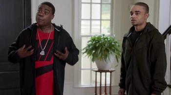 Foot Locker Week of Greatness TV Spot, 'Imitators' Featuring Tracy Morgan - 41 commercial airings