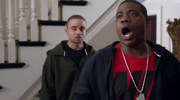 Foot Locker Week of Greatness TV Spot, 'Imitators' Featuring Tracy Morgan - Thumbnail 4