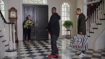 Foot Locker Week of Greatness TV Spot, 'Imitators' Featuring Tracy Morgan - Thumbnail 6