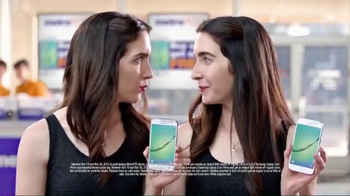 MetroPCS TV Spot, 'Twins' - 1514 commercial airings