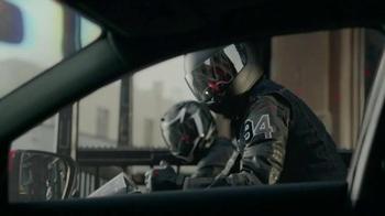 2016 Honda Civic TV Spot, 'Everyone's Next' - Thumbnail 6