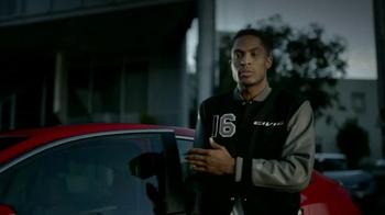 2016 Honda Civic TV Spot, 'Everyone's Next' - Thumbnail 7