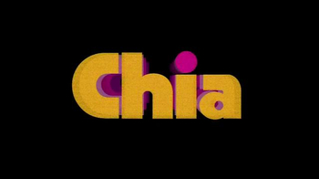Chia Pet TV Spot, 'Jurassic World, Spider-Man, The Muppets and More' - Thumbnail 1