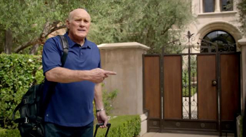Capital One TV Spot, 'Bowl Mania: Funny Guy' Featuring Samuel L. Jackson - 209 commercial airings
