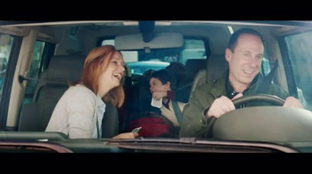 Robitussin DM Max TV Spot, 'See Your Cough' - Thumbnail 7